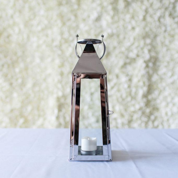 Small-lantern-3