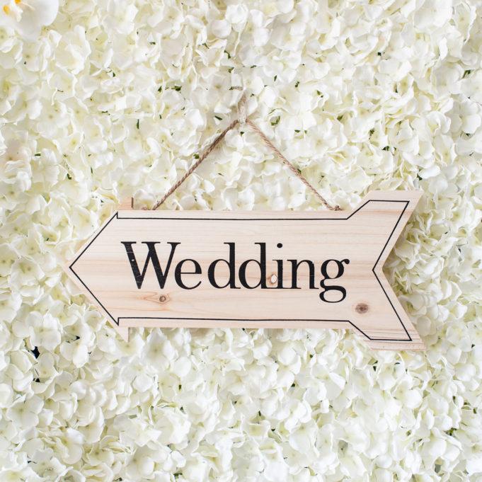 Wedding-arrow-4